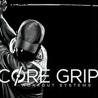 Golf Core Grip