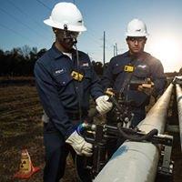 Advanced Corrosion Technologies & Training, LLC.