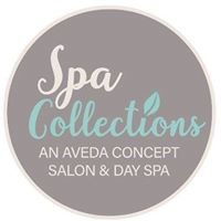 Spa Collections An Aveda Concept Salon/Day Spa