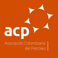 Asociación Colombiana del Petróleo