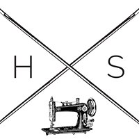 The House of Sew