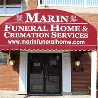 Michael Coletta Sons Funeral Home Chicago United States