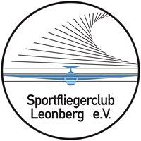Sportfliegerclub Leonberg e.V.
