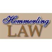 Andrea D Hemmerling Professional Corp