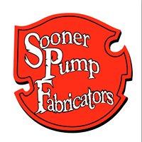 Sooner Pump Fabricators