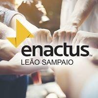 Enactus Leão Sampaio