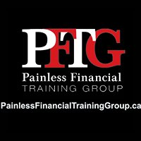 Painless Financial Training Group