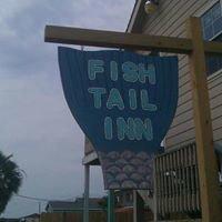 Fish Tail Inn