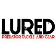 Lured Tackle Shop