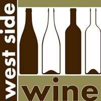 West Side Wine Store
