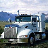 Predator Trucking Company