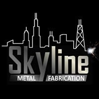 Skyline Metal Fabrication