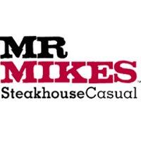 Mr MIKES PRINCE ALBERT