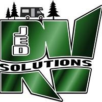 JED RV Solutions
