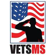 Veteran Soldier Management Services
