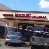 Green's Discount Liquor