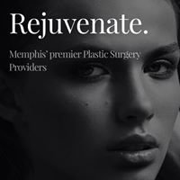 The Plastic Surgery Group of Memphis