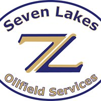 Seven Lakes Oilfield Services