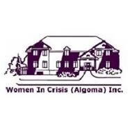 Women In Crisis - Algoma Inc.
