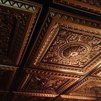 Advanced Interiors Inc.