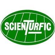 ScienTurfic Sod