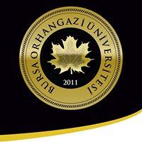 Bursa Orhangazi Üniversitesi