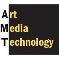 Art Media Technology