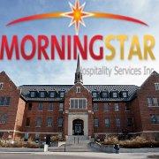 Morningstar Algoma University
