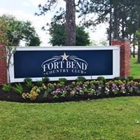 Fort Bend Country Club