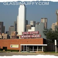 Oak Cliff Mirror & Glass Company