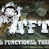 TFT Total Functional Training