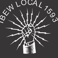 IBEW Local 1593