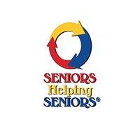 Seniors Helping Seniors of SE Minnesota
