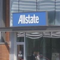 Whitby Agency: Allstate Insurance