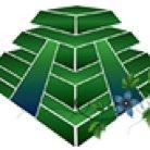 Aztec Landscaping Ltd.