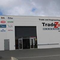 TradeZone North Shore