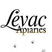 Levac Apiaries