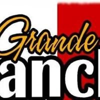 The Grande Ranch
