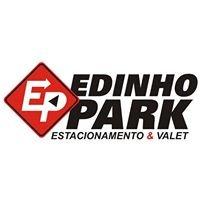 Edinho Park