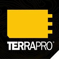 TerraPro Inc