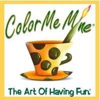 Color Me Mine: Tigard
