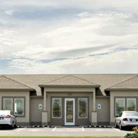 Innovative Mortgage, Inc.