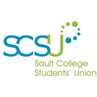 Sault College Students' Union