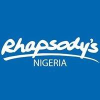 Rhapsody's Nigeria