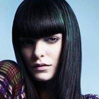 Hair Design Chelsea