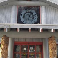 Totem Hall