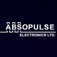 ABSOPULSE Electronics Ltd.