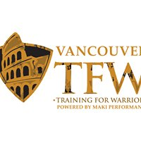 Maki Performance Training