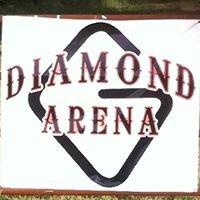Diamond G Productions