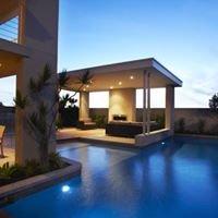 J & S Creative Pools & Landscapes